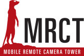 MRCT Systems